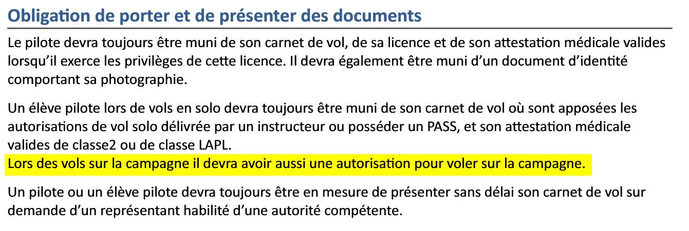 Extrait-fiche_SPL-TMG_ATO-CNVV.png