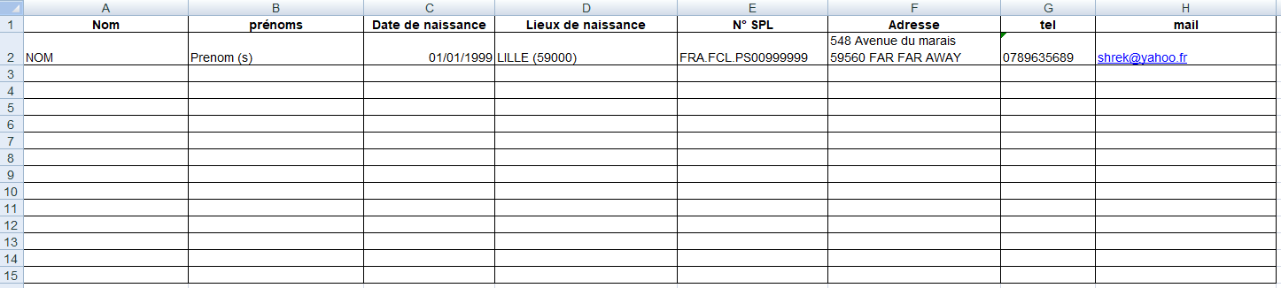 exemple%20conversion%20SFCL.png